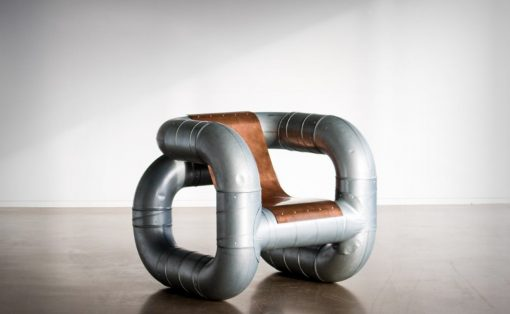 ventilation_chair_1