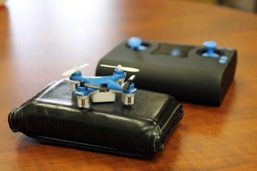 wallet_drone_2