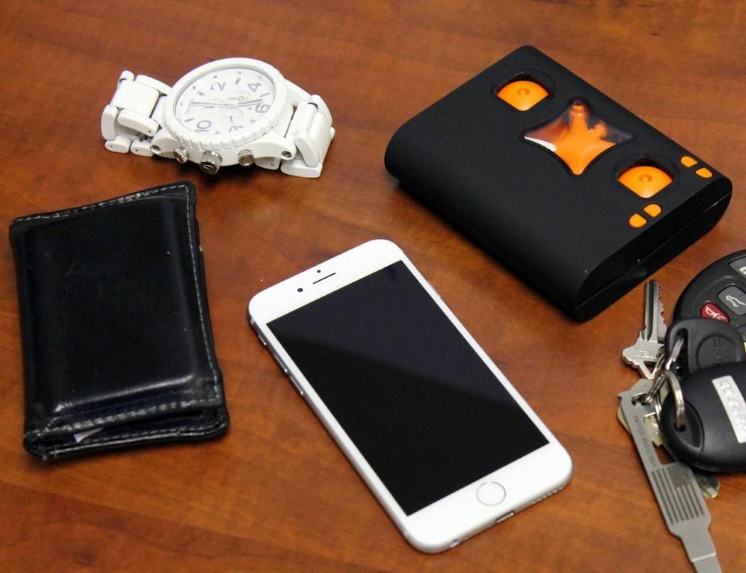 wallet_drone_6