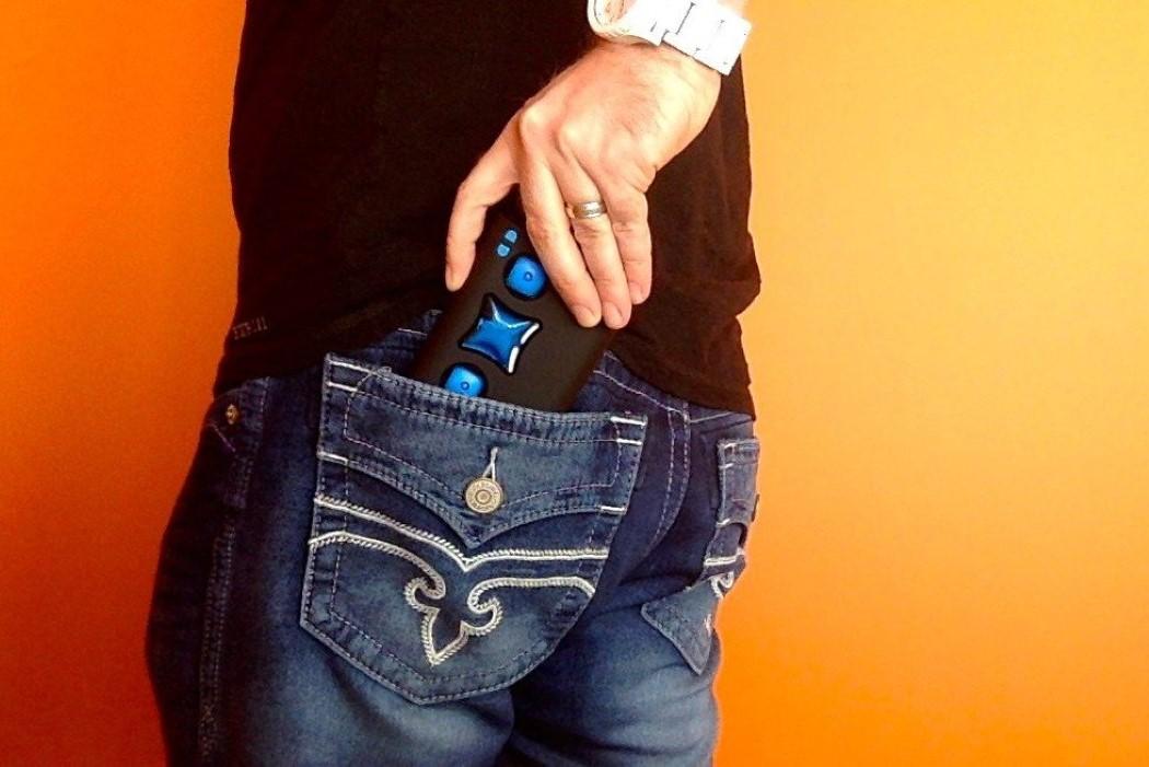 wallet_drone_7