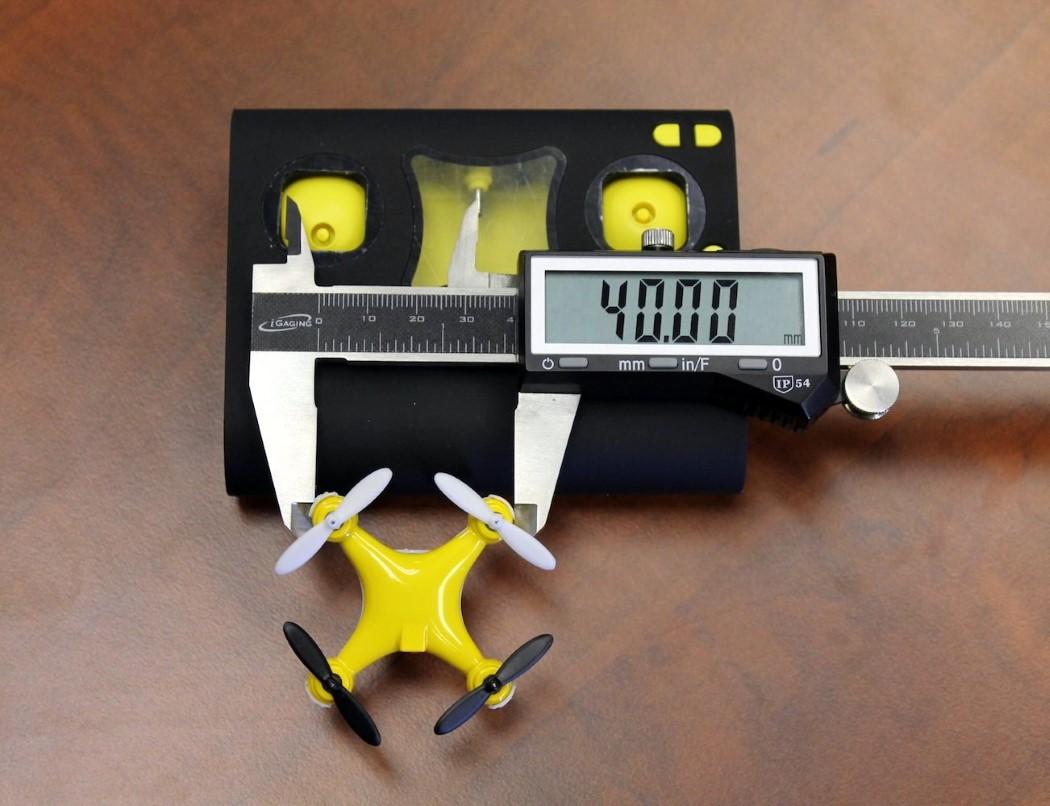 wallet_drone_8