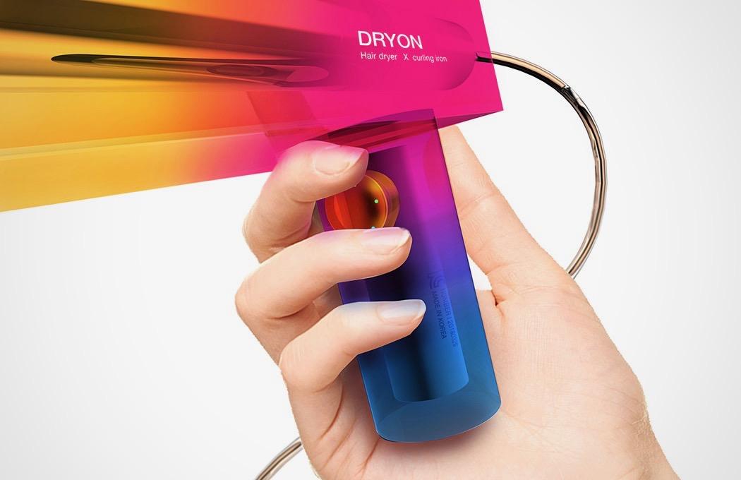 dryon_06