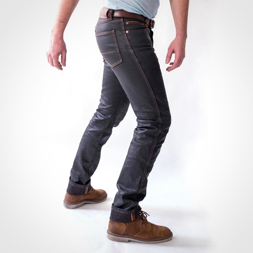 bolidster_jeans_hipster_skin