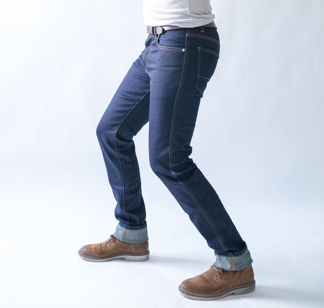 bolidster_jeans_indigo