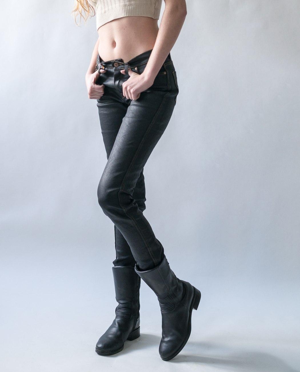 bolidster_jeans_jenyster