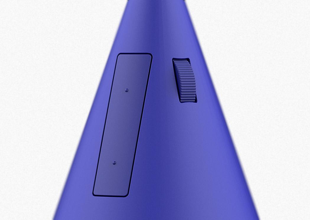cone_07