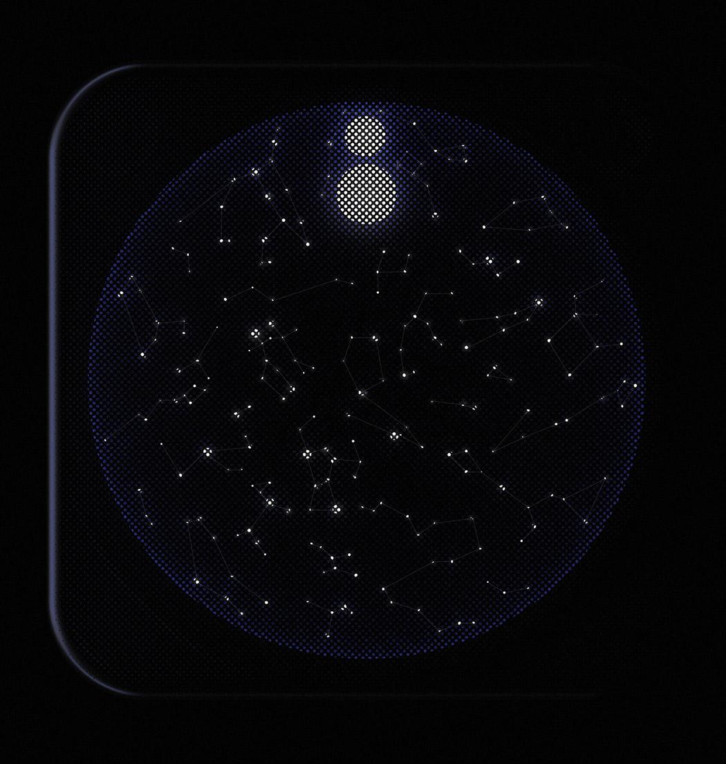 cosmos_04