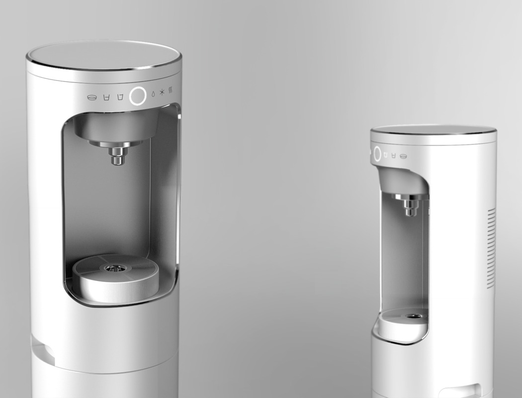 double_shot_water_dispenser_03