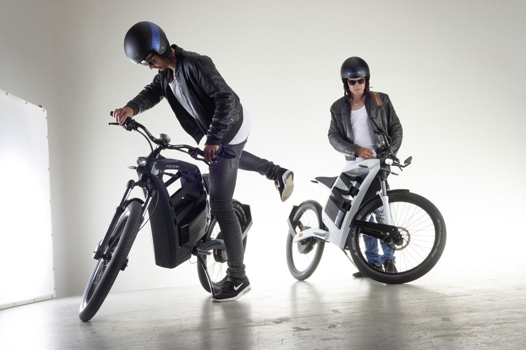 feddz_electric_bike_01
