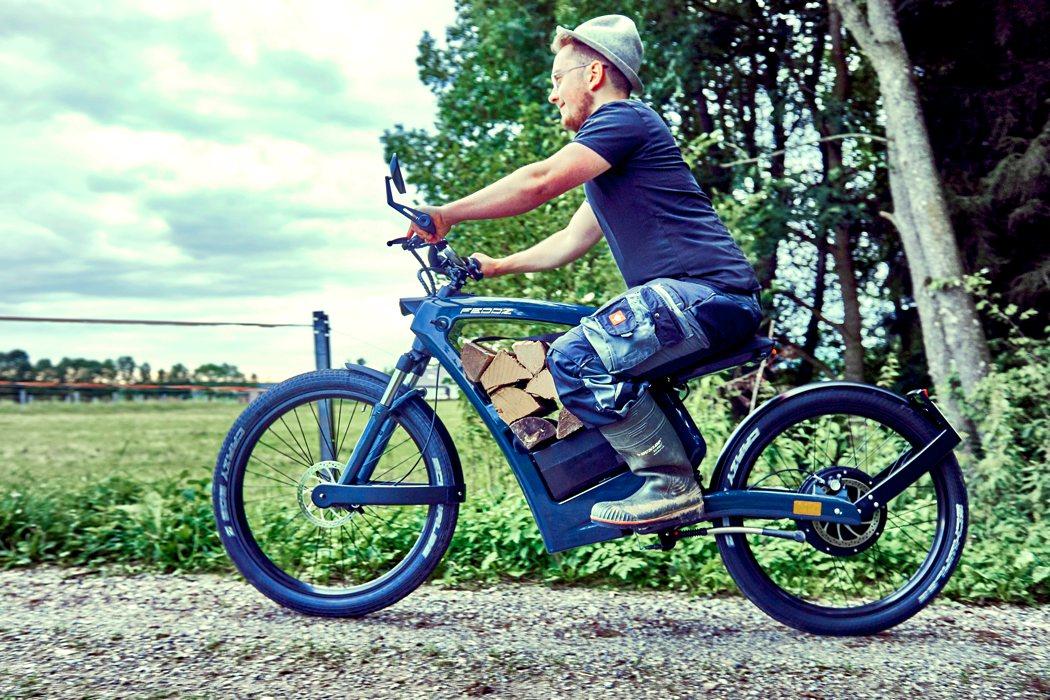 feddz_electric_bike_layout