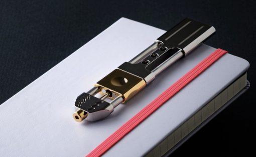 ko_axis_rail_pen_layout