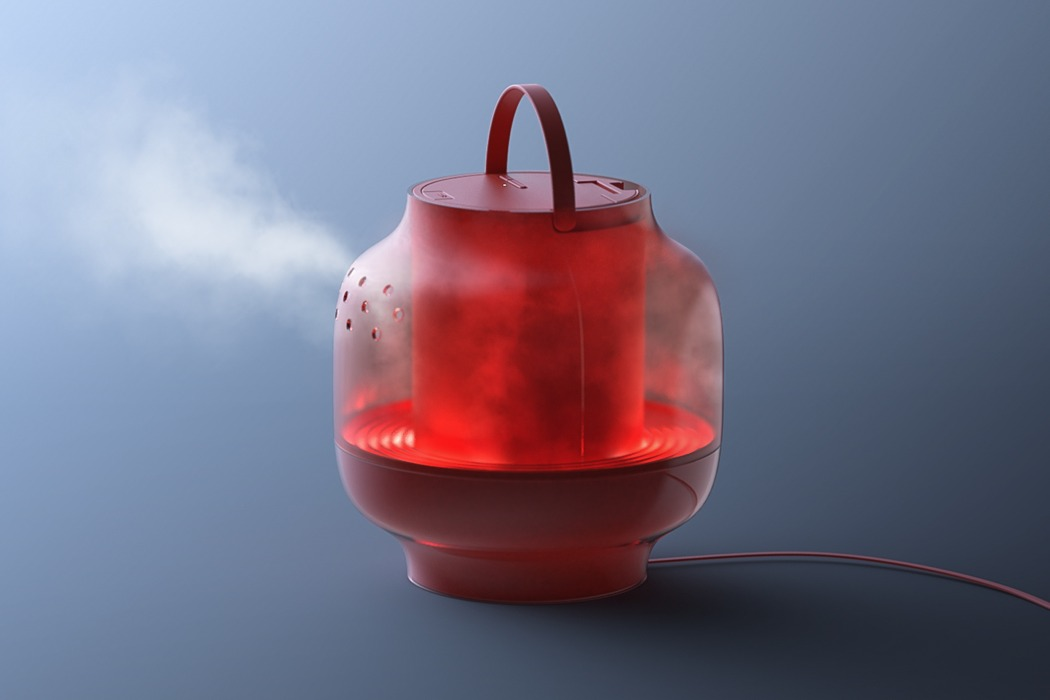 lantern_humidifier_02