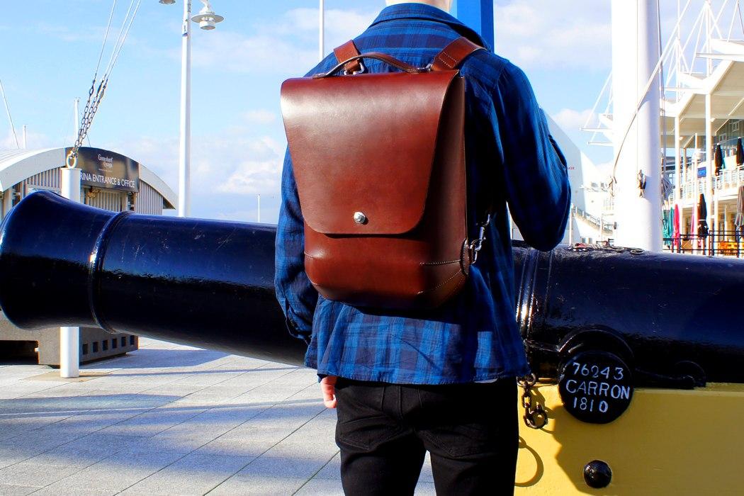 leatherback_backpack_01
