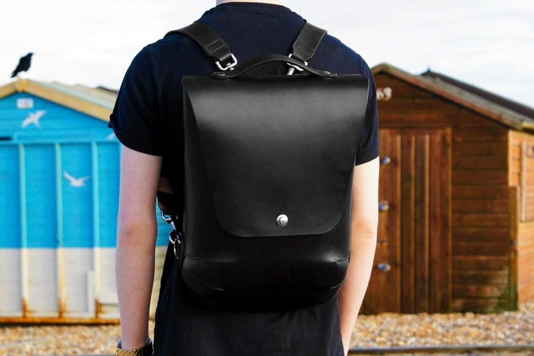 leatherback_backpack_02
