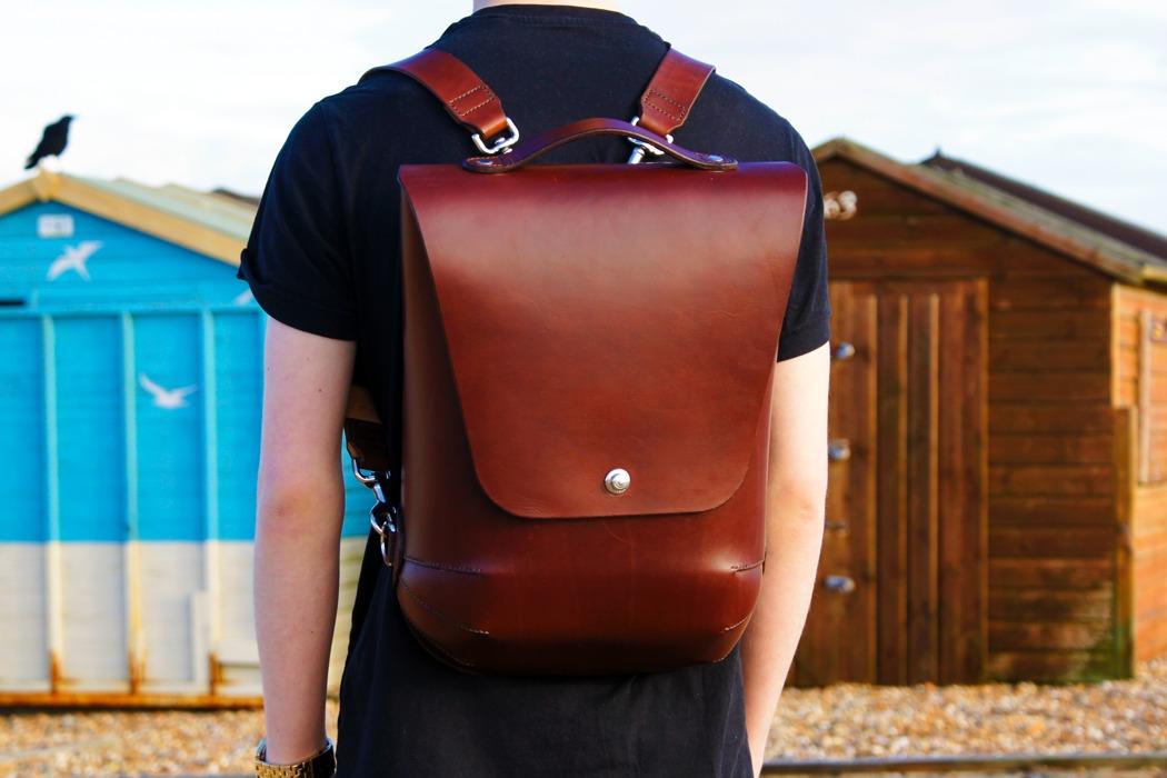 leatherback_backpack_03