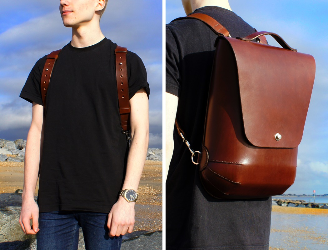 leatherback_backpack_04