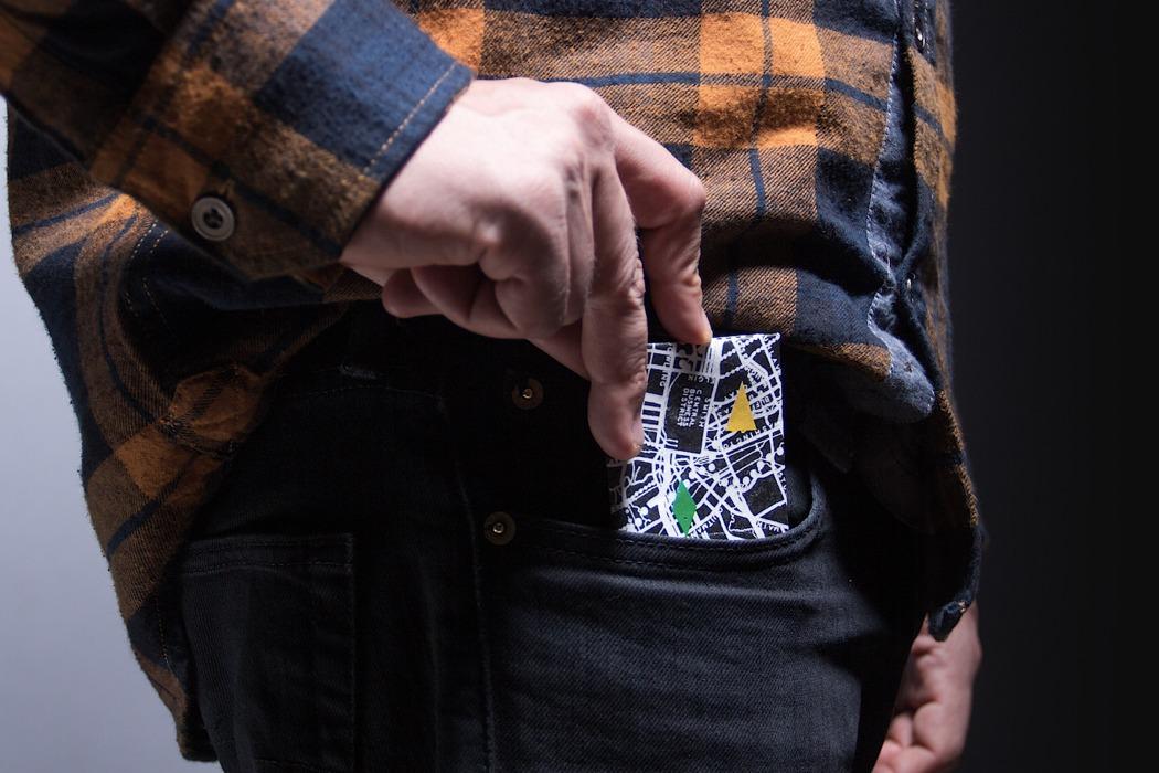 micro_wallet_06