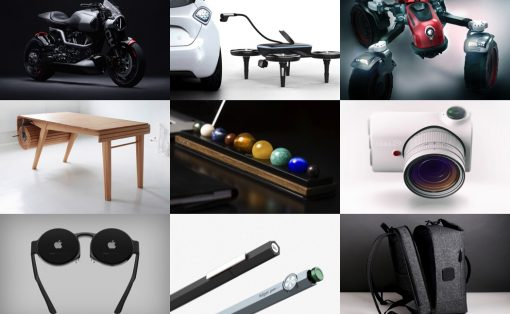 best_of_feb_2018_layout