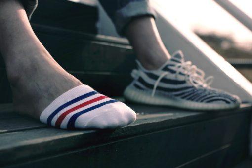 noso_socks_01