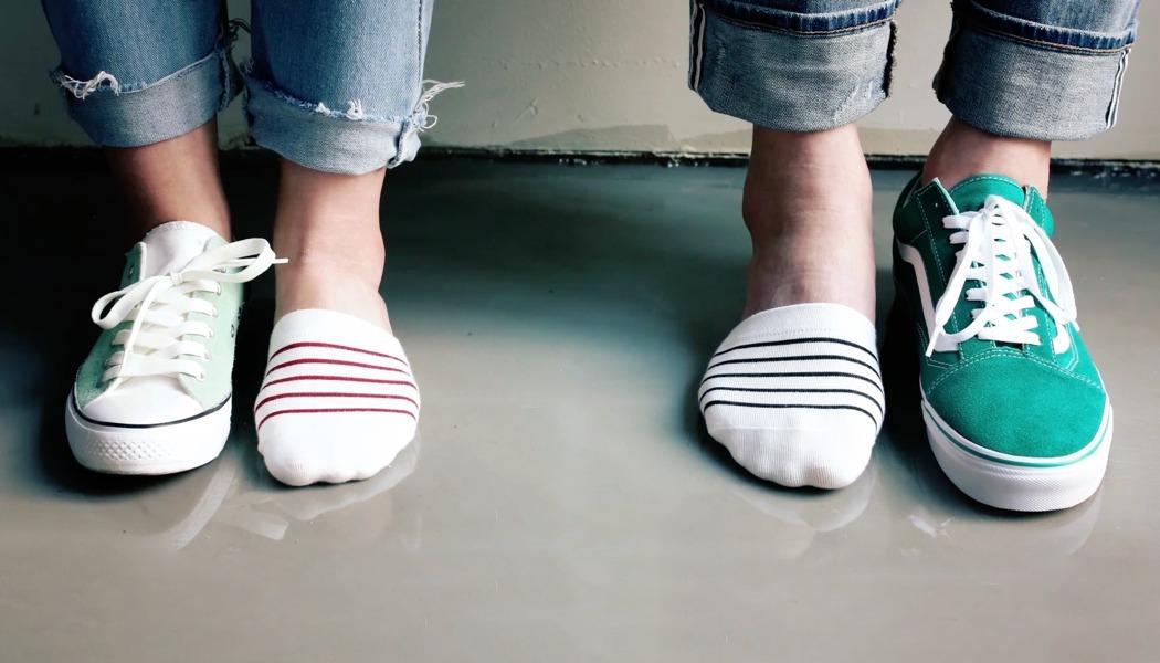 noso_socks_04