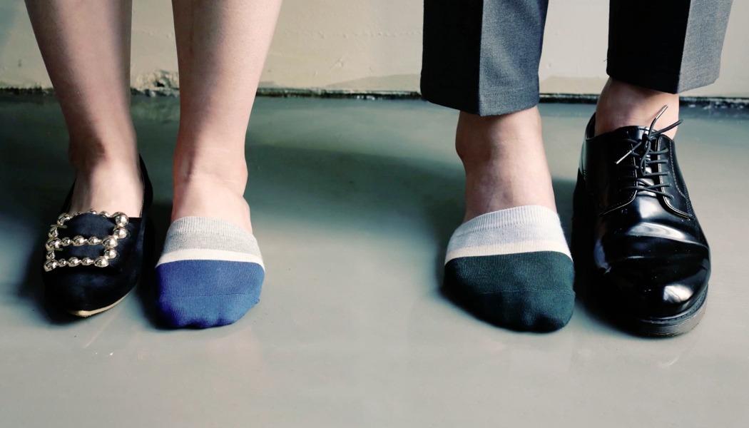 noso_socks_05