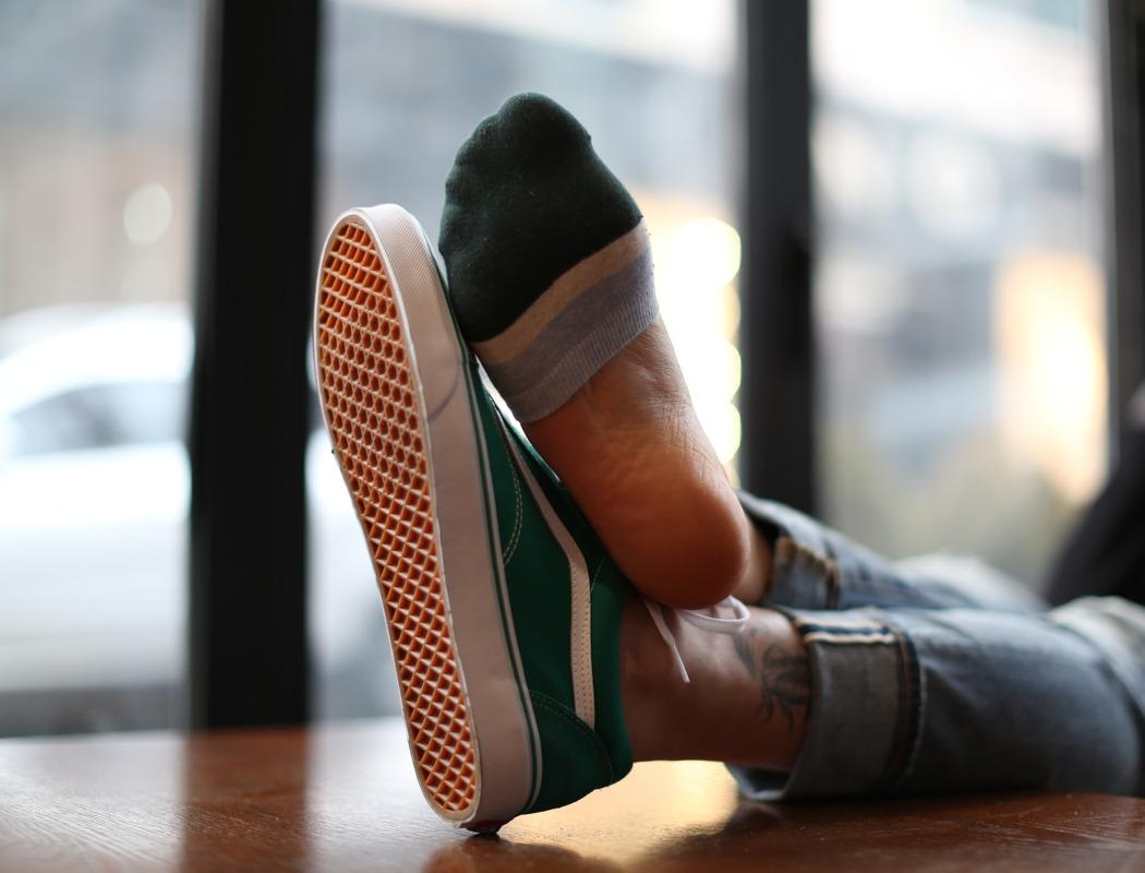 noso_socks_06