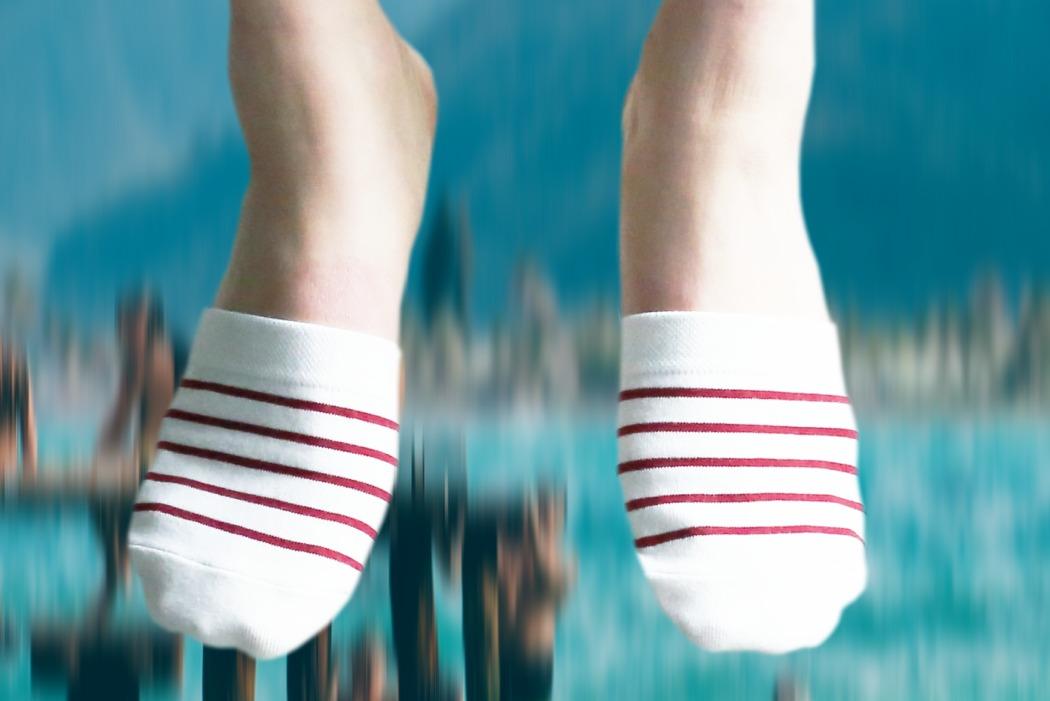noso_socks_08