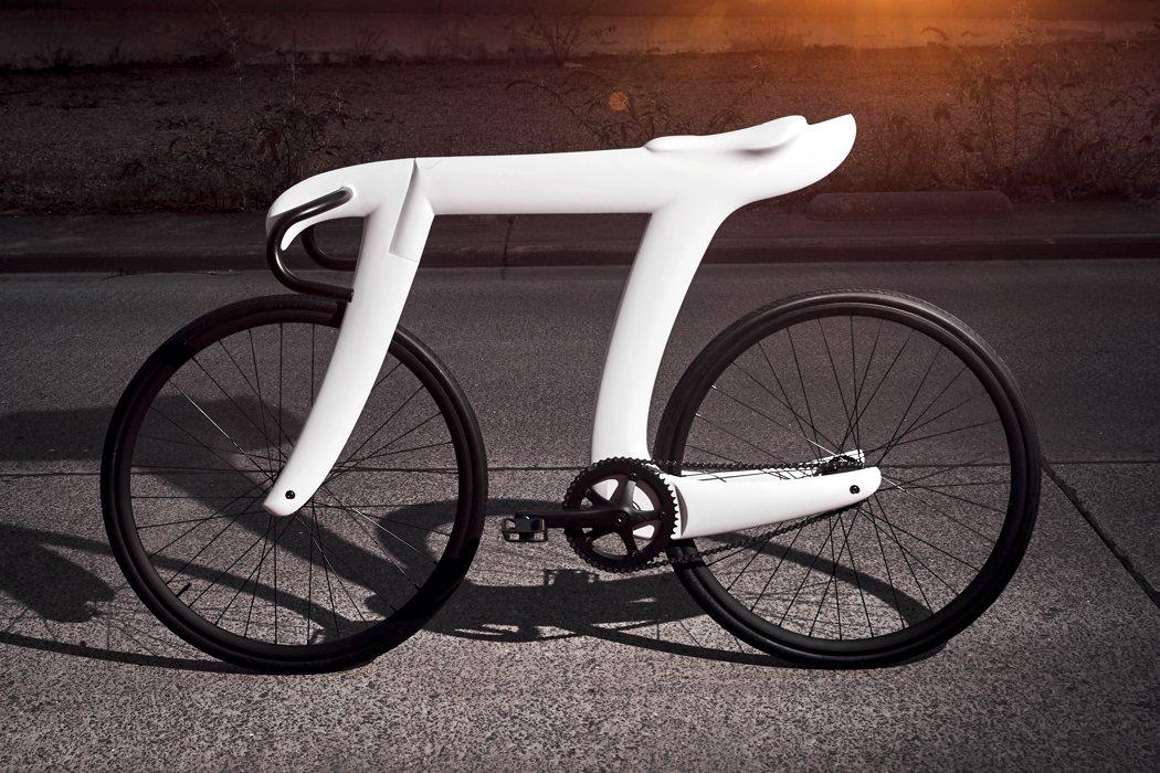 pi_bike_01