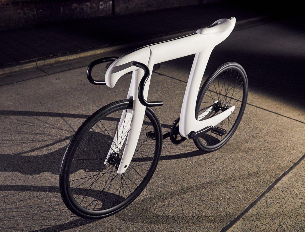 pi_bike_02