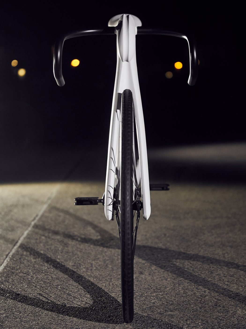 pi_bike_03