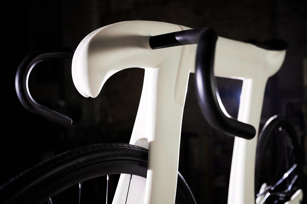 pi_bike_05