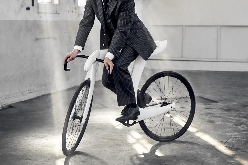 pi_bike_10