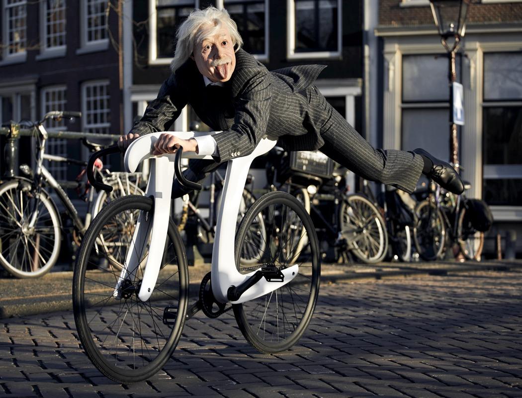pi_bike_12