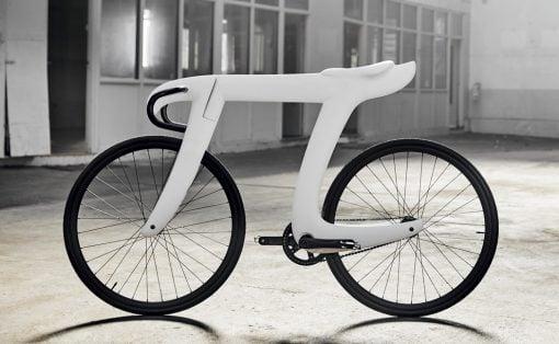 Pi_bike_layout