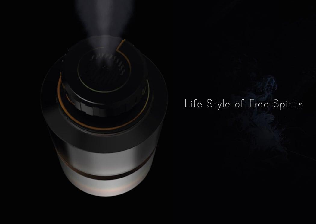 diesel_yanko_design