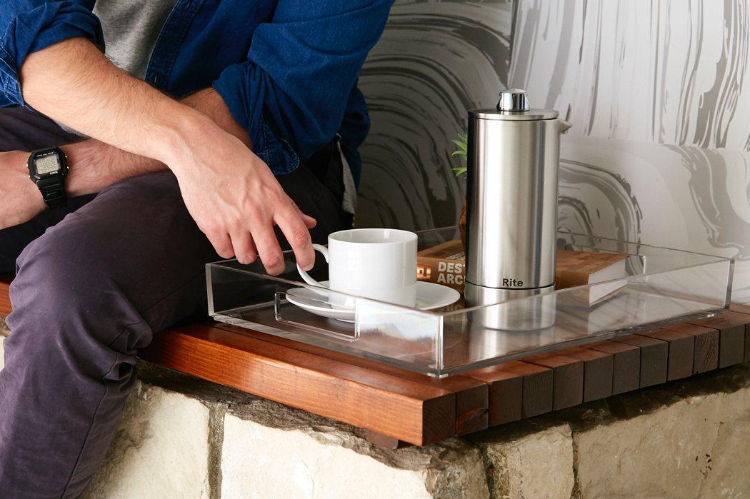 rite_press_coffee_maker_01
