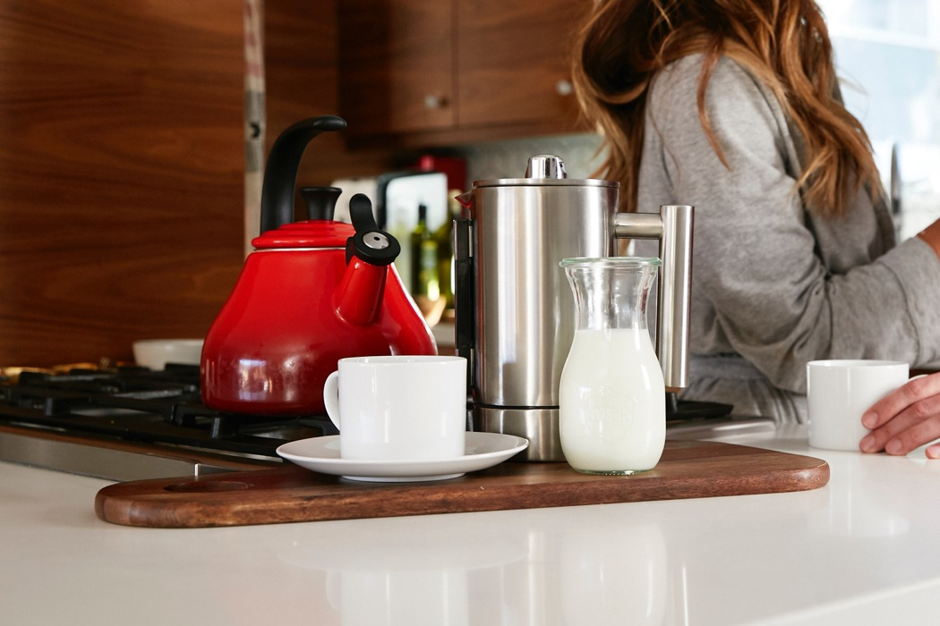 rite_press_coffee_maker_02