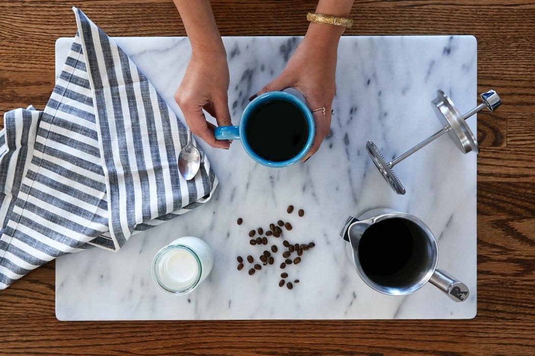 rite_press_coffee_maker_04