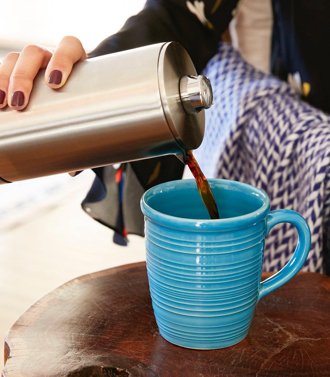 rite_press_coffee_maker_06