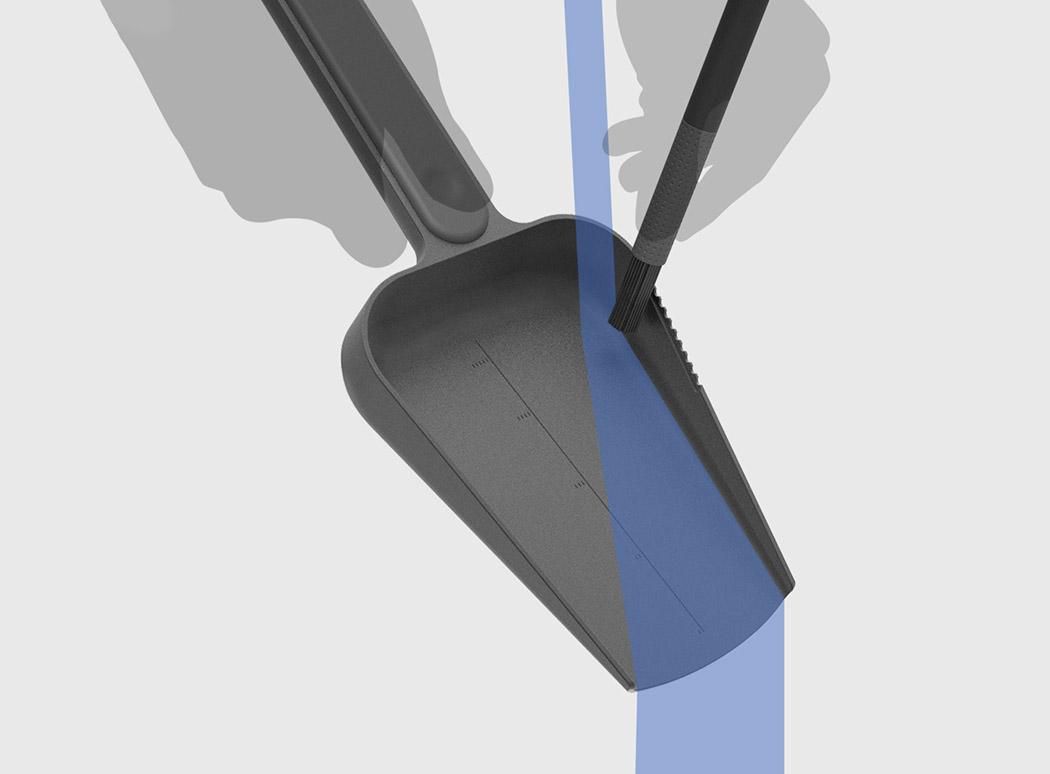 shovel_12