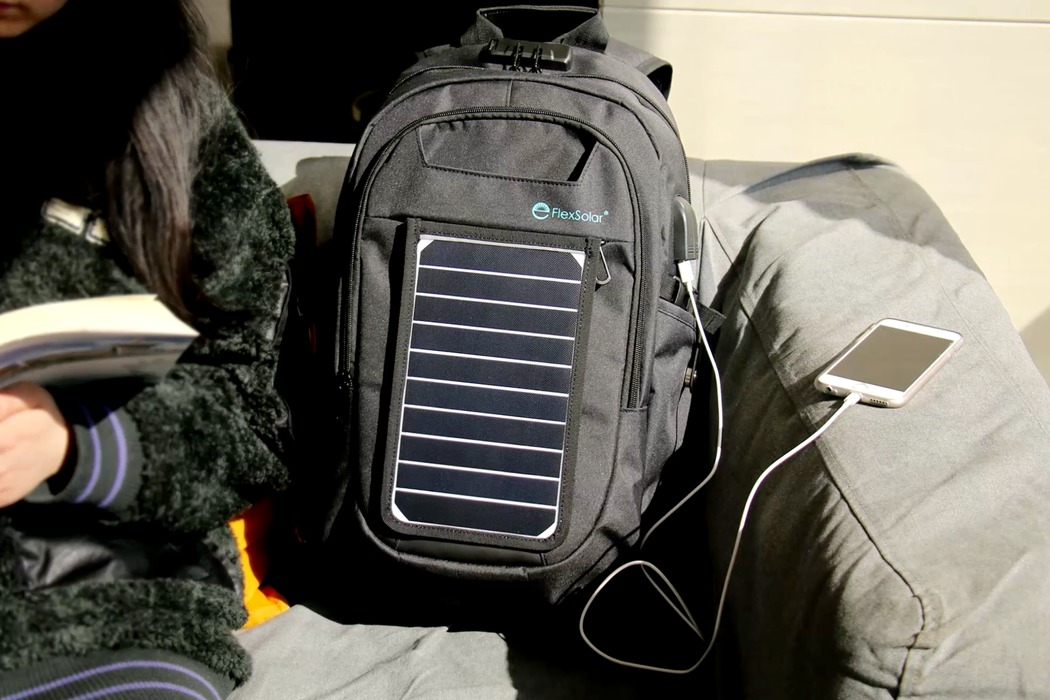 sunpack_backpack_02