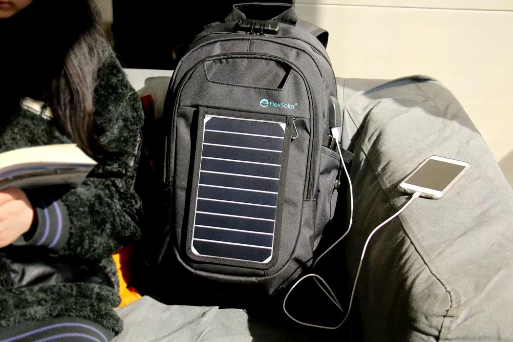 sunpack_backpack_02