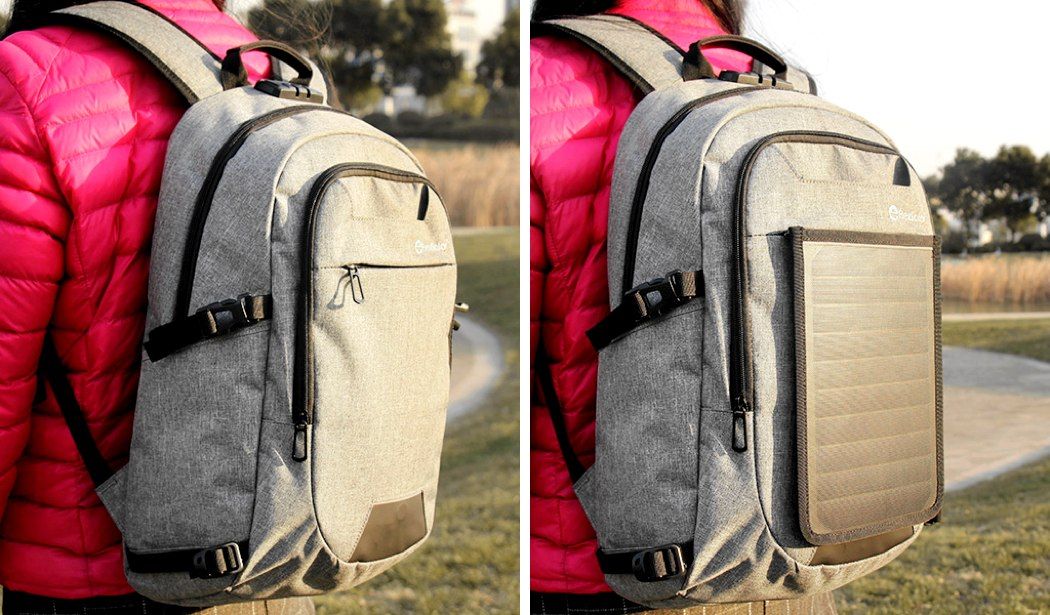 sunpack_backpack_03
