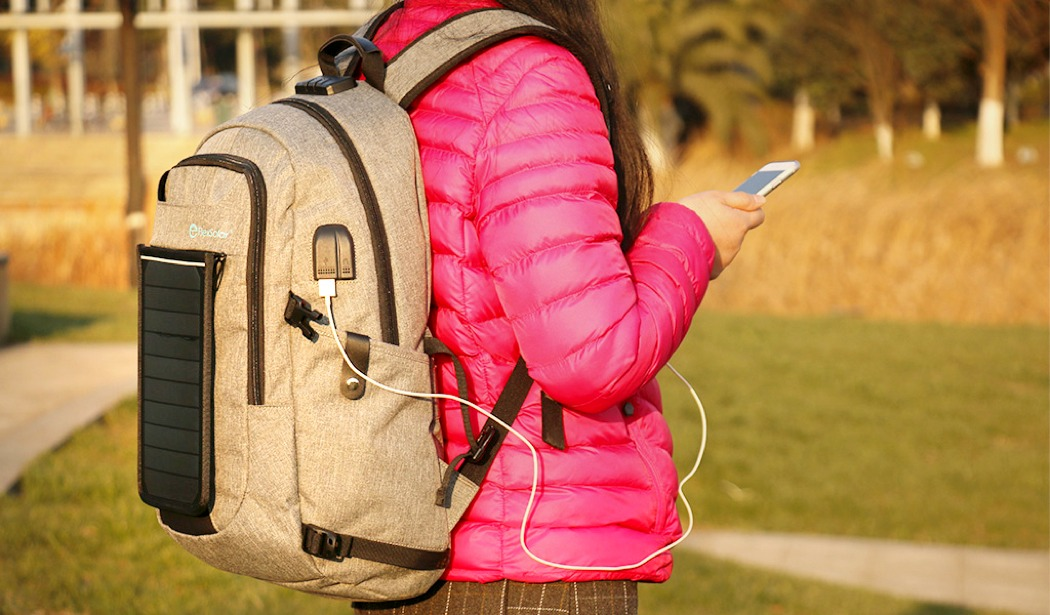 sunpack_backpack_04