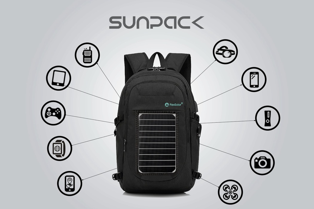 sunpack_backpack_10