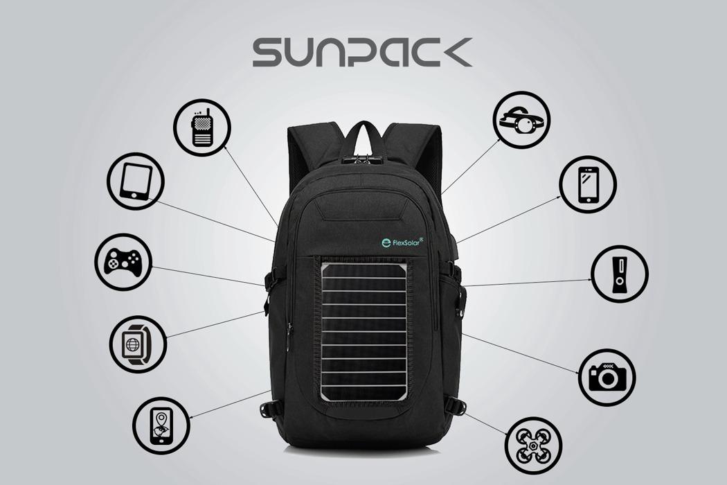 sunpack_backpack_10