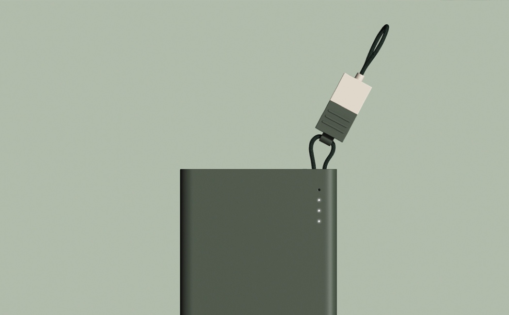 tassel_external_battery_02
