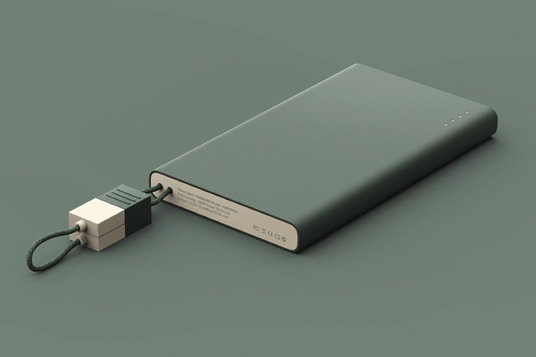 tassel_external_battery_layout