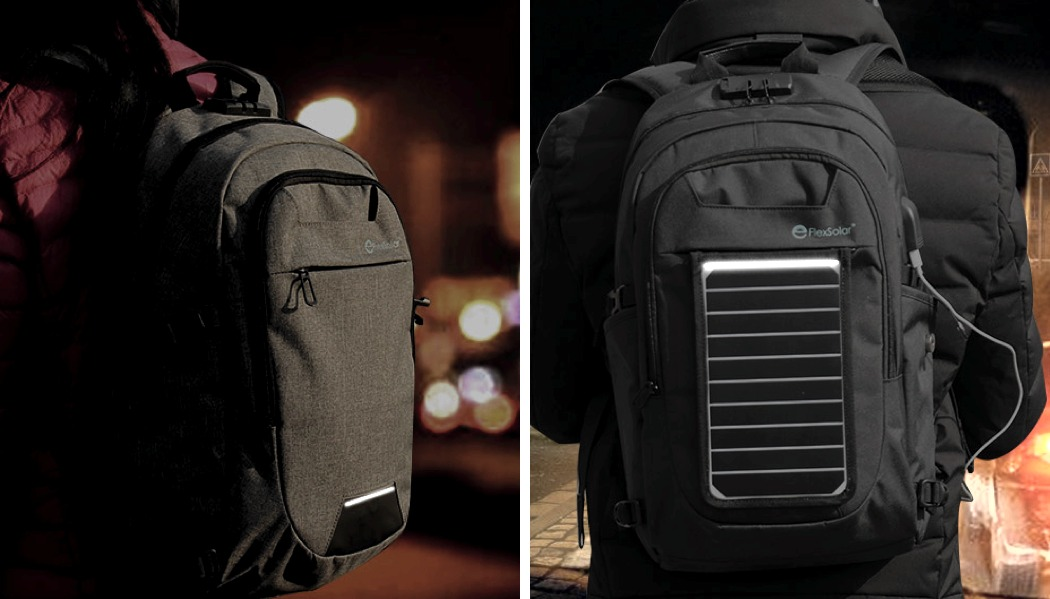 sunpack_backpack_16