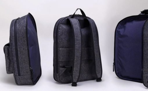 duffle_backpack_sport_final